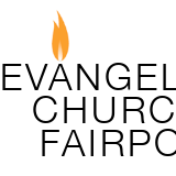Team Page: Evangelical Church of Fairport